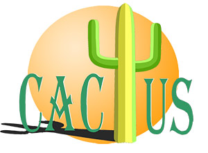 Cactus Software Ltd - Web Hosting & Development, Nelson, New Zealand